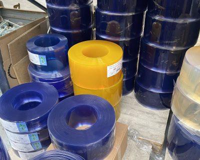 Aumento dei prezzi delle materie plastiche